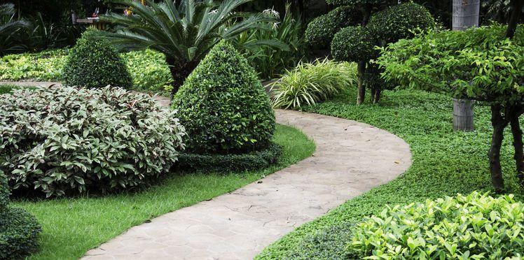 Quels sont les accessoires indispensables dans votre jardin ?