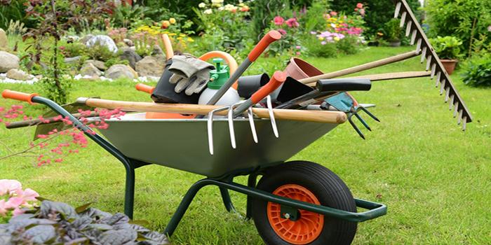 Jardinage : quels sont les outils indispensables ?