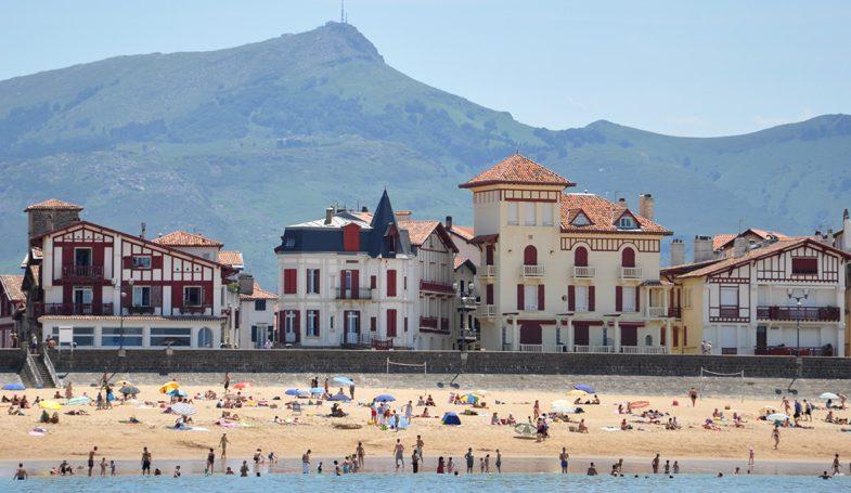 Tourisme Pays Basque : que visiter à Saint Jean de Luz ?